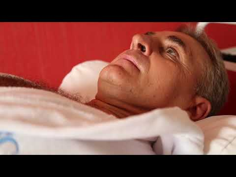 Homoktövis pikkelysömör kezelése