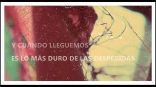 BOY - Drive Darling (Subtitulada en español)