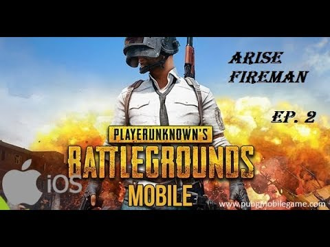 PUBG Mobile Solo Gameplay -Test Drive The Buggy 14 Kill Chicken Dinner 1080P