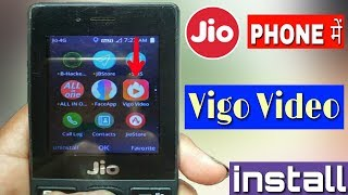 vigo video app download free full version jio - TH-Clip