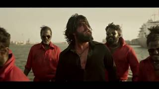 kgf sultan ringtone mp3 download hindi