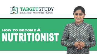 Nutritionist - How to Become Nutritionist?   Eligibility, Process, Colleges and Salary