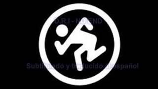 D.R.I-No End Subtitulado Ingles/Español