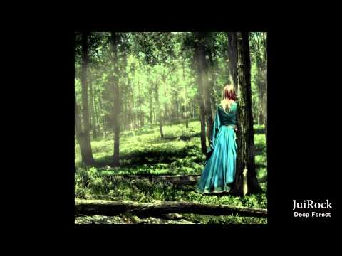 Deep Forest - Acoustic - / JuiRock