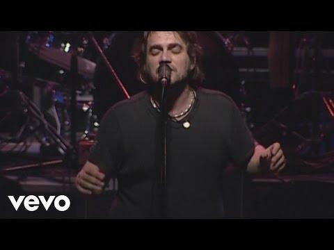 Los Fabulosos Cadillacs - Demasiada Presión (En Vivo)