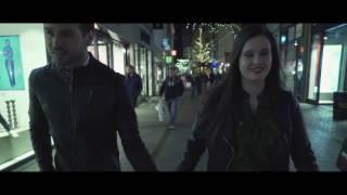 Glenn van Dooren - Liever Dan Lief (officiële videoclip)