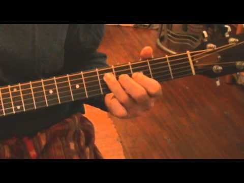 Watch jerry garcia lesson;cumberland blues on YouTube