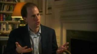 Nick Bostrom on the Fermi Paradox