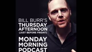 Thursday Afternoon Monday Morning Podcast 8-3-17
