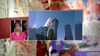 2001 szeptember 11 - Tegnapi történelem (2018-09-10) - ECHO TV