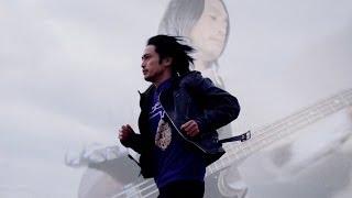 """佐々木健太郎(Analogfish)""""STAY GOLD"""" (Official Music Video)"""