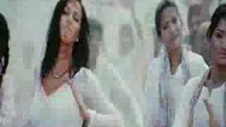 Delhi heights - Ey Gori - YouTube