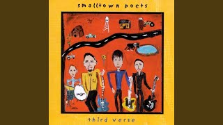 Smalltown Poets - Every Reason