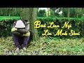 Bui Liau Nyi Liu Muk Shui Herry Tjhen Hakka Lagu Hakka Kalimantan