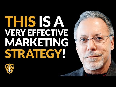 Jay Abraham - Advanced Strategy of Preeminence