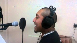 preview picture of video 'proximamente buscando rango R15 tzolkinrecords hip hop yucateco'