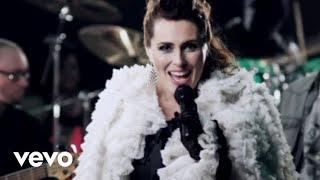 Within Temptation - Sinéad (Videoclip)