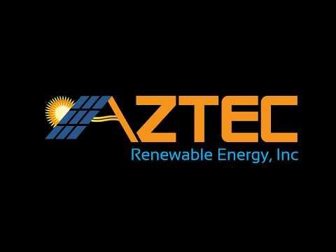 Aztec services