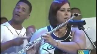 Orquesta Maravilla de Florida Nos presenta  Soy Maravilla