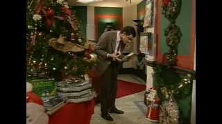 Christmas ECards Mr Bean is a British comedy television programme written by and starring Rowan Atkinson christmas kerstmis