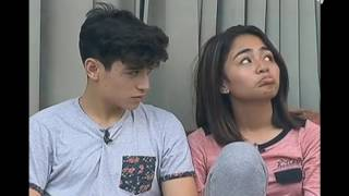 Sila by SUD | MarVoree Moments | PBB Lucky 7 Marco and Vivoree
