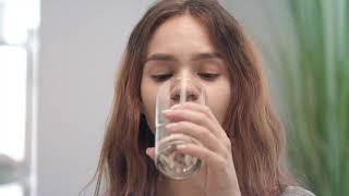 Cómo comentar sobre un plan de sostenibilidad de agua subterráneas