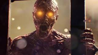 Oficial Call of Duty®: Black Ops 4 Zombies – IX (Spanish) - Video Youtube