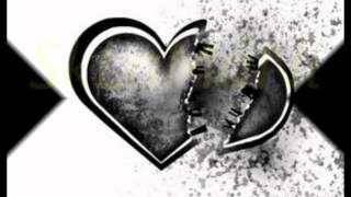 Láska je radost i bolest!