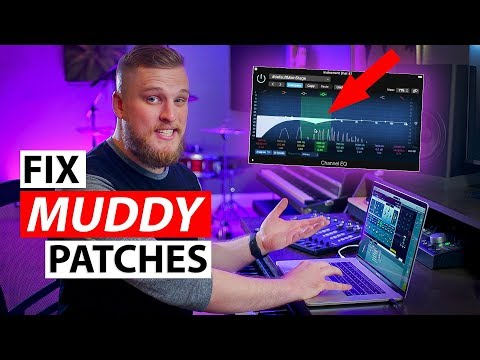 Download Mainstage Patches Video 3GP Mp4 FLV HD Mp3 Download