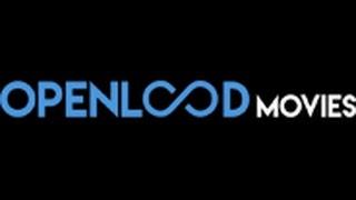 openload movies - 免费在线视频最佳电影电视节目 - Viveos Net
