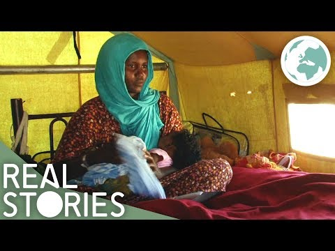 Closed Sea (Migrant Crisis Documentary) – Real Stories