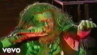 Rob Zombie - Demonoid Phenomenon (Explicit)