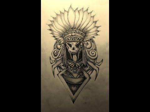 mp4 Design Tatto, download Design Tatto video klip Design Tatto