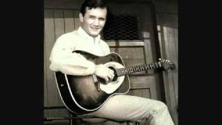 Roger Miller - You Don't Want My Love