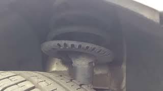 Как купить автомобиль в Германии правильно - VW T5 Transporter Lang 2010 г.