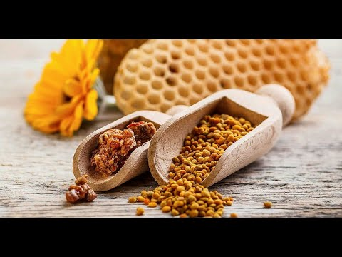 , title : 'PROPOLIS : What are the side effects