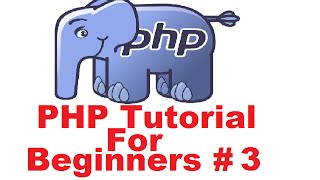 PHP Tutorial for Beginners 3 # How to Install Notepad++ as PHP Editor