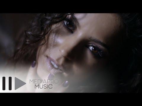 AMI - Te-astept diseara (Official Video)