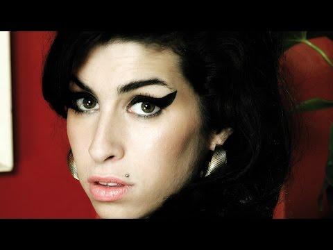 Amy Movie Trailer