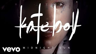 Kate Boy - Midnight Sun