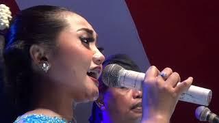 Download lagu Ojo Lamis Campursari Gress Live Mojolampir Jaken Mp3
