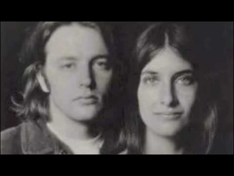 "MIMI FARINA & TOM JANS, 1971  ""In The Quiet Morning"" ..for Janis"