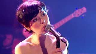 Tina Arena - I Hope I Never (Live)