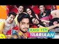 Kaisi yeh Yaariaan   Serial   ka Full Episode   Dekhe   Voot App   Par   कैसी यह यारियां एपिसोड