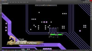 Altium Designer video