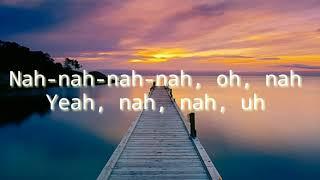 Luh Kel   Wrong (Best Lyrics)