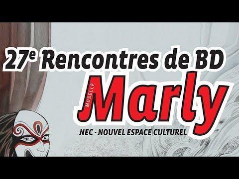 Rencontre femme mariee en algerie
