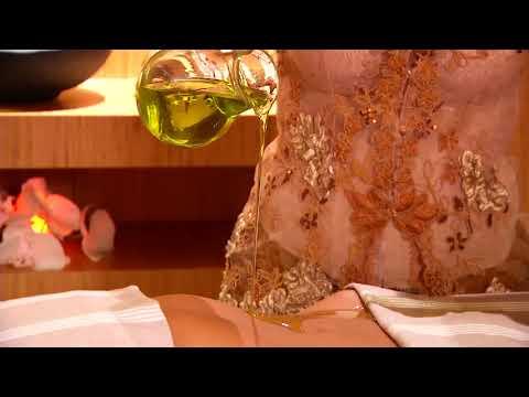 Ob es Honig in Prostatakrebs