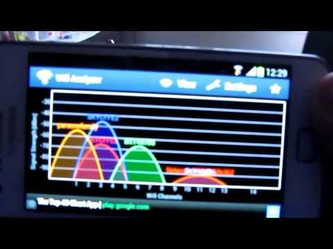 My Sky Hub SR101 Wifi N Router & TP-Link TL-WA730RE Wireless N Range Extender Set Up