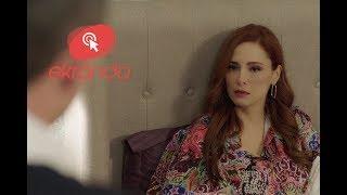 Beni Küçük Düşürdün! Zalim İstanbul 4.Bölüm -Ekranda